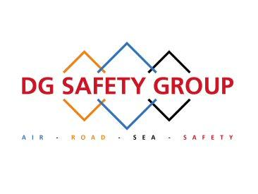 Dangerous Goods Safety Group