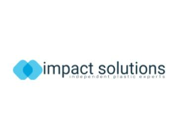 Impact Solutions